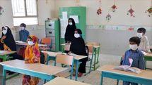 کیش و مات ۱۵ میلیون دانش آموز با یک حرکت آقای وزیر! / سکوت معنا دار وزارت بهداشت در مورد قطعی شدن بازگشایی حضوری مدارس