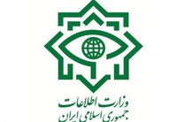 اجرای رشته عملیات تروریستی در تهران ناکام ماند