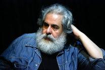 بازیگران نمایش جدید محمد رحمانیان معرفی شدند