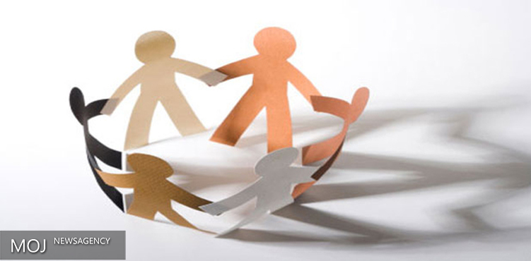 مددکاران باید به آسیب های نوپدید توجه ویژه کنند