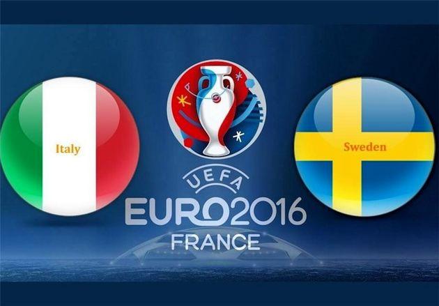 قرعه کشی پلی آف انتخابی جام جهانی در اروپا انجام شد