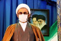 همکاری ایران و چین زمینه ساز شکست تحریم ها و اقتصاد درون زای کشور است