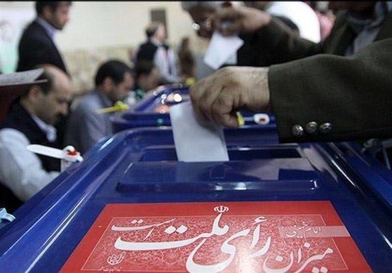 آغاز بینظم و پرحاشیه انتخابات در هرمزگان