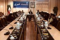 تحقق شعار حمایت از کالای ایرانی در سال 97/استفاده ازکالاهای تولید داخل به جای کالاهای وارداتی از مهمترین این برنامه هاست