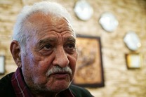 مدیرعامل موسسه هنرمندان پیشکسوت درگذشت حسن شریفی را تسلیت گفت