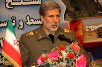 سپاه مقتدرترین و محبوب ترین نهاد ضدتروریستی منطقه است