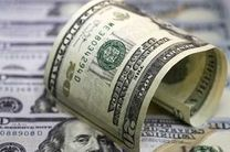 قیمت ارز در بازار آزاد ۱۷ آذر ۹۸ / قیمت دلار اعلام شد