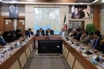هرمزگان از هر لحاظ برای دولت و نظام جمهوری اسلامی ایران یک استان با اهمیت است