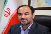 علی طالبی به عنوان رئیس هیئت مرکزی بازرسی انتخابات کشور منصوب شد