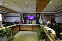 استاندار قم از مدیریت شهری در فعال نگهداشتن پروژههای عمرانی تقدیر کرد