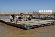 New Zealand seeks withdrawing all troops from Iraq by next June