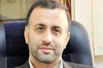 جشنواره ساحل سالم و پارک پاک در نور برگزار می شود