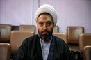 رسانهها و مسجد در رابطه دو طرفه باید اهداف انقلاب را دنبال کنند