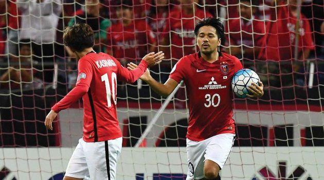 حریف الهلال در فینال لیگ قهرمانان آسیا مشخص شد