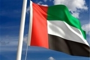 امارات حمله هوایی به پایتخت عربستان سعودی را محکوم کرد