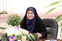 مهمترین  دستاوردهای بهزیستی استان اصفهان در دولت تدبیر و امید