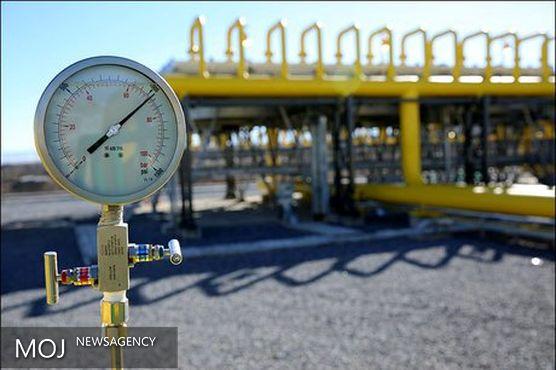 بازار جهانی گاز در یک لقمه!