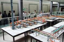 ارائه دستاوردهای حوزه نفت و پتروشیمی ایران در دو نمایشگاه امارات و عراق