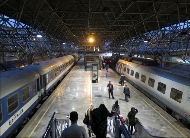 پیش فروش تخفیفدار بلیت قطارهای مسافری آغاز می شود