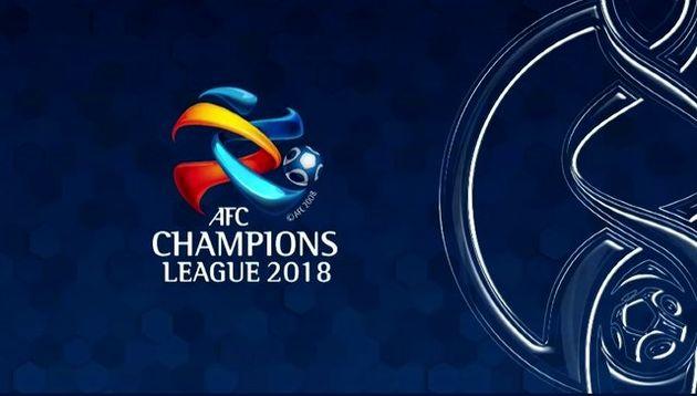 هشت بازیکن برتر هفته چهارم لیگ قهرمانان آسیا اعلام شد