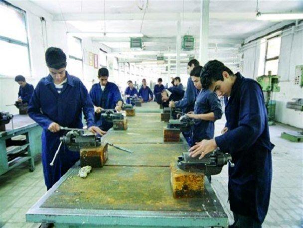مرکز آموزش فنی و حرفه ای بخش نیر شهرستان تفت افتتاح می شود
