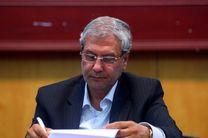 تحریم رهبری عامل وحدت ملی بیشتر ایرانیان خواهد شد