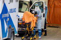 شمار جانباختگان ویروس کرونا در کانادا به بیش از 4000 نفر رسید