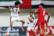 ساعت دیدارهای نمایندگان ایران در لیگ قهرمانان آسیا اعلام شد