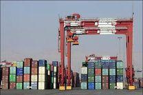 افزایش 50 درصدی صادرات اصفهان