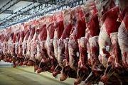 مازندرانی ها گوشت قرمز را از مراکز مجاز تهیه کنند