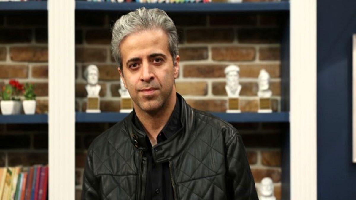 فراخوان هفتمین دوره پروژه چهار فصل تئاتر ایران منتشر شد