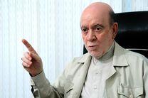 حبیبی: قوای کشور راهکار جامعه اسلامی و دولت اسلامی را تعیین و اجرا کنند