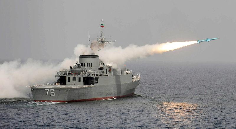 سه فروند شناور به ناوگان نیروی دریایی ارتش افزوده میشود