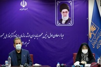 سامانه های حافظه ملی ایرانیان و سنا رونمایی شد/درخواست رئیس کتابخانه ملی از دولت