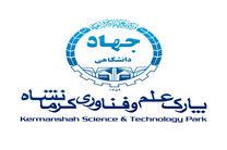 حضور سه واحد برتر فناور کرمانشاه در نشست توسعه همکاریهای علمی و فناوری ایران و ایتالیا