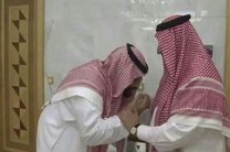 مشت آهنین بن سلمان؛ کودتا در عربستان چندان هم آرام نبود