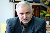 اراضی وجنگل های کردستان درحدود25درصدازفلورگیاهی ایران است