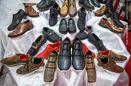 سومین نمایشگاه تخصصی صادراتی صنعت کفش  در اصفهان برگزارمی شود