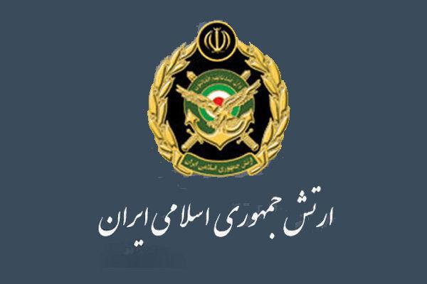 بسیج میعادگاه همه اقشار مردم برای دفاع از انقلاب اسلامی است