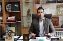 بزرگداشت استاد یوسف فخرایی در رشت برگزار میشود/ همزمانی دو رویداد هنری فردا در رشت