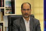 ناو گروه 75 نمایش اقتدار ایران در حکمرانی بر اقیانوس ها