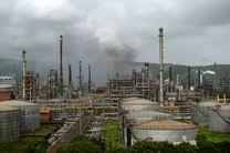 هند هنوز پیشنهادی برای خرید نفت ایران در ماه می ارائه نکرده است