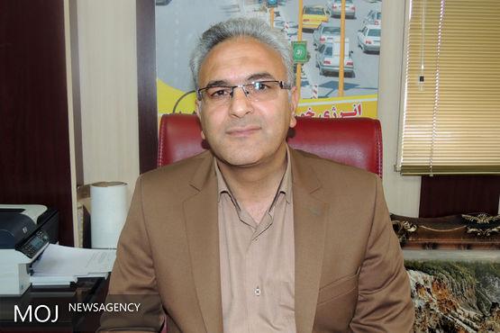 برق رسانی به شهرک صنعتی شماره ۲ شهرستان دورود لرستان اجرا می شود