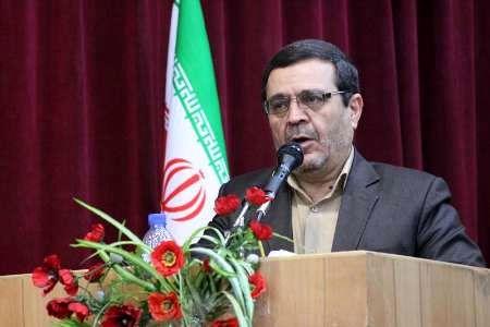 پیام مدیرکل آموزش و پرورش استان اصفهان به مناسبت روز 13 آبان