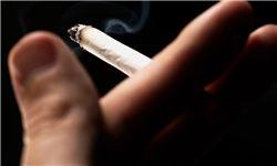 استعمال دخانیات در مراکز تجاری و تفریحی دوبی ممنوع شد
