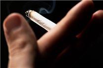 هر روز 3200 نوجوان به سیگاری های آمریکا اضافه می شود