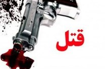 جزئیات قتل یک روحانی در همدان