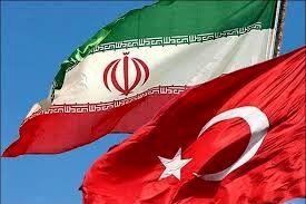 مشاور ارشد اردوغان ایران را به دخالت در کشورهای منطقه متهم کرد