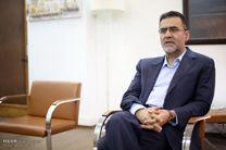 رئیس سازمان سینمایی استعفا کرد/ انتصاب سرپرست