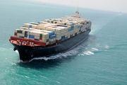 احتمال حمله به یک کشتی سعودی در آبهای دریای سرخ